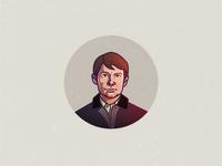 Sherlock / Dr.John Watson