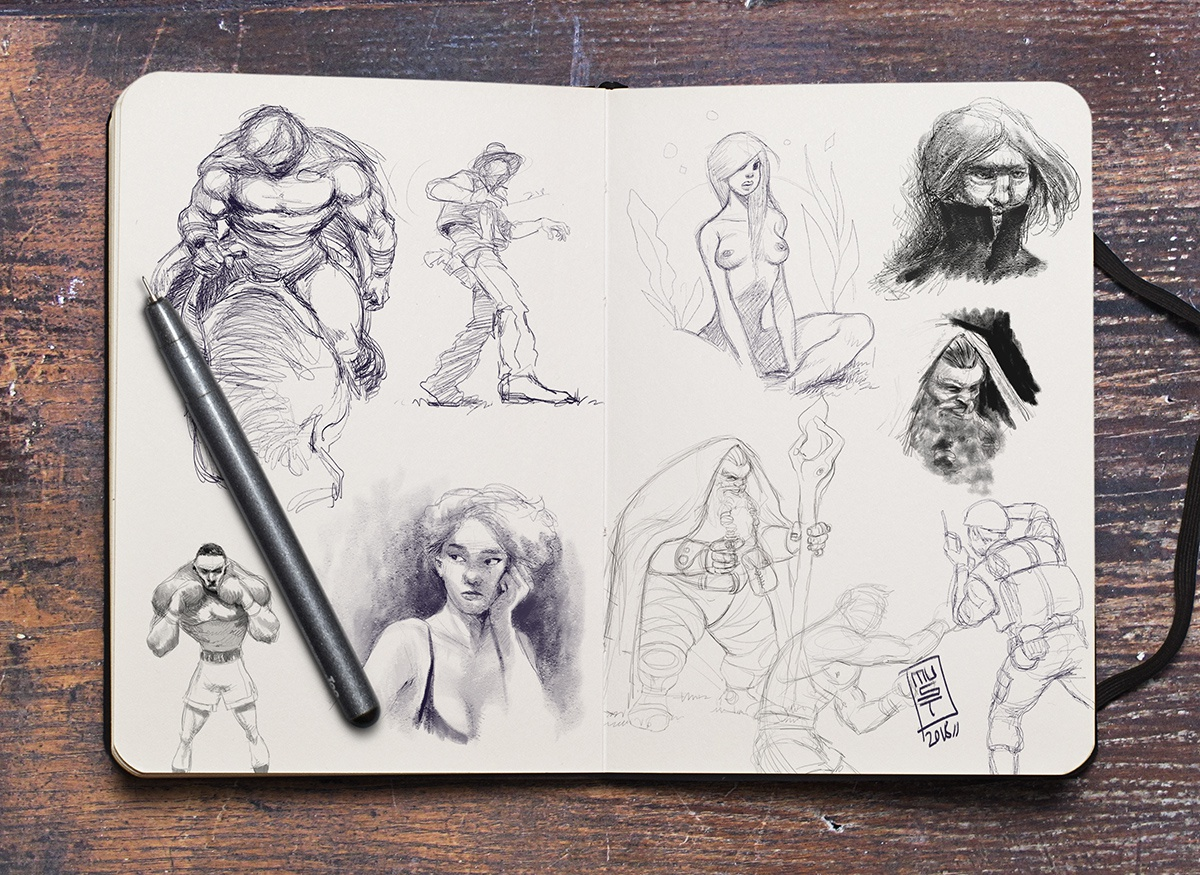 Sketchbook pt vi big