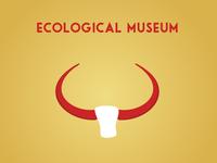 Illustration - Visit the Zoo 1
