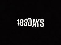 183DAYS