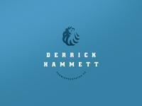 Derrick Hammett
