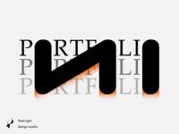 PORTFOLIO|cover