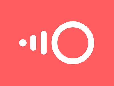 Logo - Trackful.io trackful open beta web analytics free logo