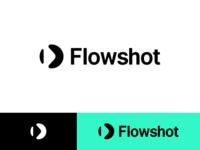 Flowshot Branding