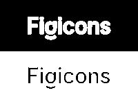 Figicons Logo