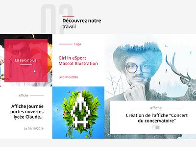 Just a little preview website webdesign co slash preview