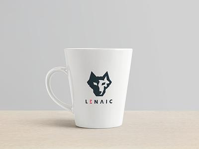 Lenaic