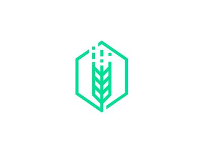 Agri numerique Logo