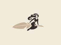 Copywriter Logo 2
