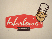 Harlow's Donuts