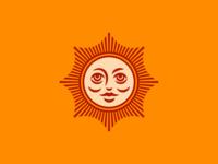 Revel Logo v3