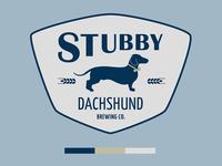 Stubby Dachshund Brewing Company