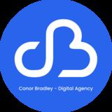 Conor Bradley - Sheffield Digital Agency