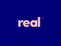 real.bk