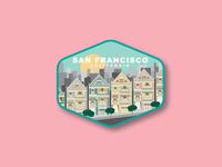 San Fran