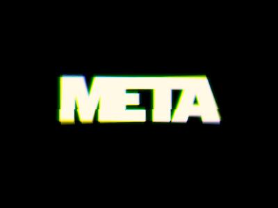 META official logo
