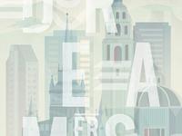 City of Dream(er)s