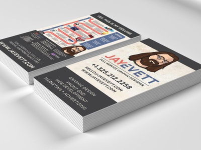 New Business Cards cards business