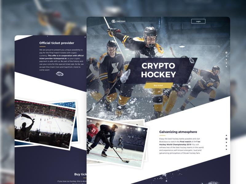 Ice Hockey slovakia championship iihf violet gold website zubrik tomas hockey ice hockey crypto
