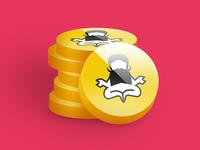 Guru Coins