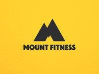 Mount Fitness