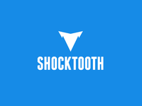 Shocktooth