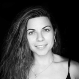 Irene Georgiou