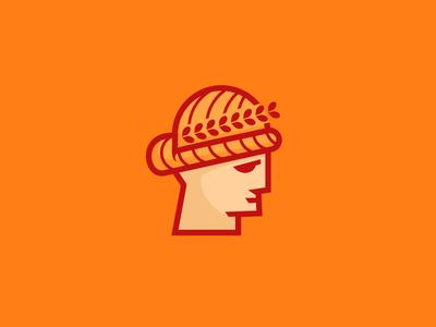 Citizen Vape Logo