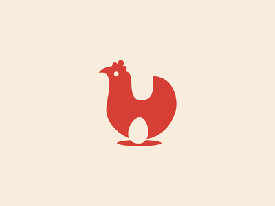 Henmate logo