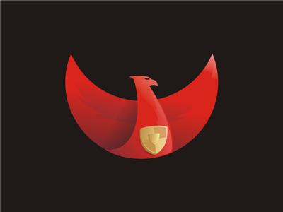 Garuda Logo