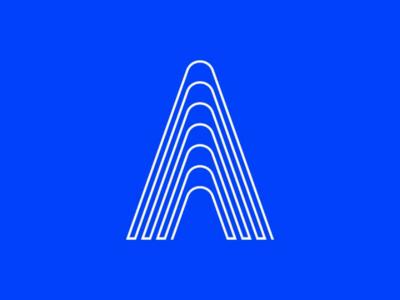A logo exploration