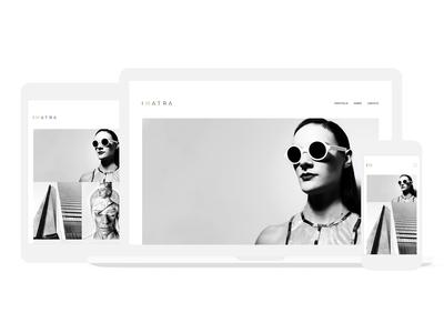 Imatra · Site Composition