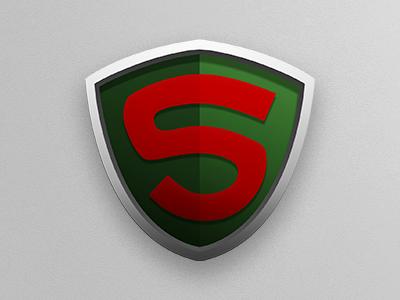 Icon super