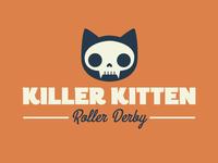 Killer Kitten