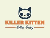 Killer Kitten Alt