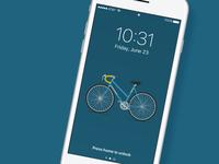 Free Schwinn Bike Wallpaper