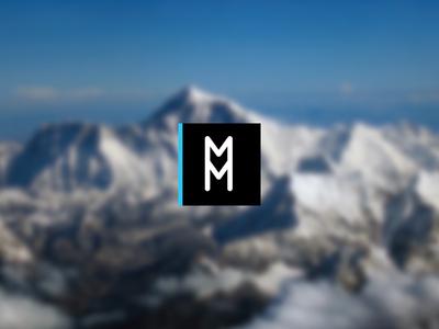 Just a logo idea