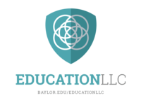 Education LLC Logo