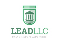 Lead LLC Logo