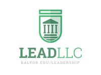 Lead LLC Logo