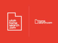 Utahhomesearch.com