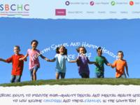 South Bay Children's Health Center