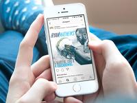 San Diego Chargers - Ryan Mathews Social Highlights 2