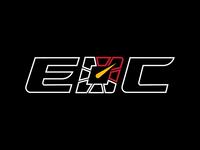 Exotic Drive Club - EDC