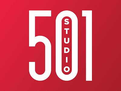 PRO Sports Club - STUDIO 501 logo development logo south lake union pro sport club health fitness seattle
