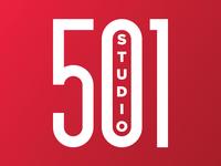 PRO Sports Club - STUDIO 501