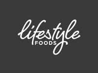 Lifestyle Foods Logo