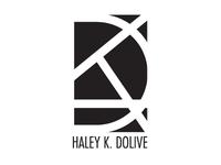 Haley K. Dolive | Personal Identity