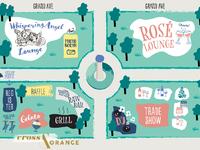 Rosefestmap 01
