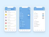 Text App PWA